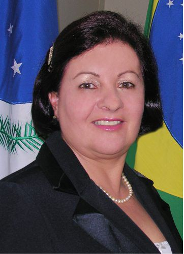 Romilda Vaccari Guerra