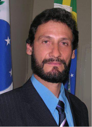 Pedro da Silva Moreira