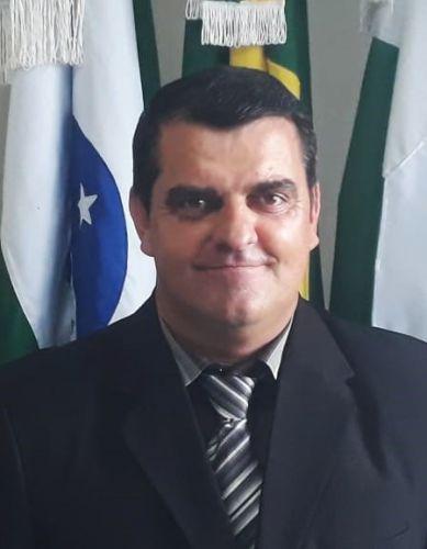 Marcelo Fabiano dos Santos (Cidadania)