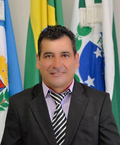 Devaldir Soares da Silva (PSL)