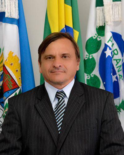 Marcílio Cezar Vicente (PSL)