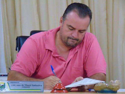 Câmara suspende sessões plenárias e das comissões permanentes temporariamente