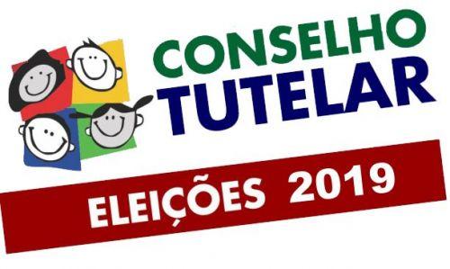 Recomendações do MP a respeito das Eleições do Conselho Tutelar 2019