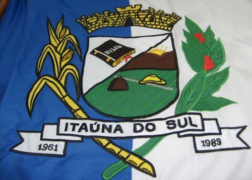 AVISO LEILÃO PRESENCIAL Nº 002/2019 Processo Administrativo Nº 69/2019