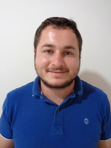 JOSÉ GILBERTO DE OLIVEIRA - PSDB