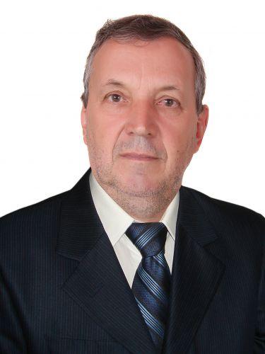 ANTONIO LUIZ BATISTA DO AMARAL - PMDB