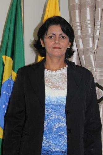 ROSELY APARECIDA PEREIRA DA SILVA