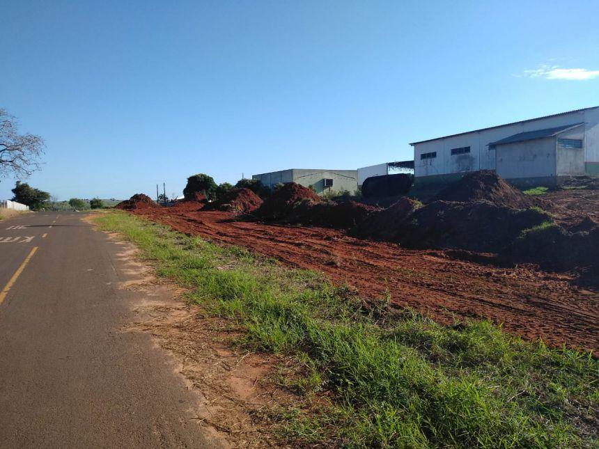 CONSTRUÇÃO DE CASAS - FAMíLIA  PARANAENSE