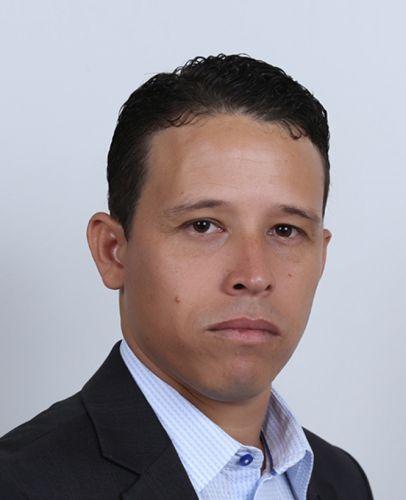 Adriano Cardoso da Silva