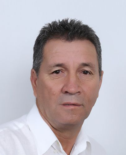 José Uilson da Cunha