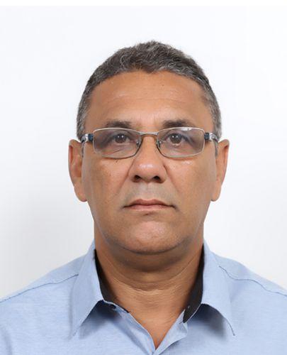Amauri Pereira dos Santos