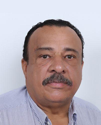 Artur Ferraz Viana