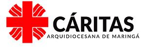 Caritas Arquidiocesana de Maringá - PR