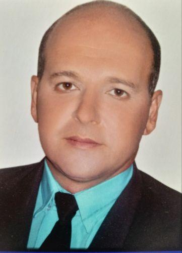LUIS CARLOS CANDIOTO