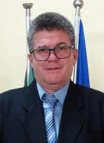 Foto Vereador