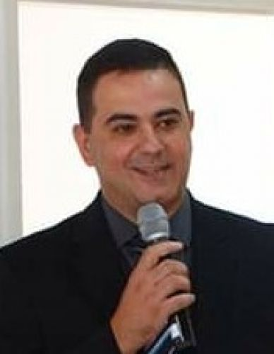CARLOS EDUARDO ARMELIN MARIANI