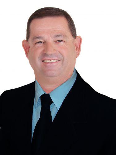 Carmo Ivo Torrente