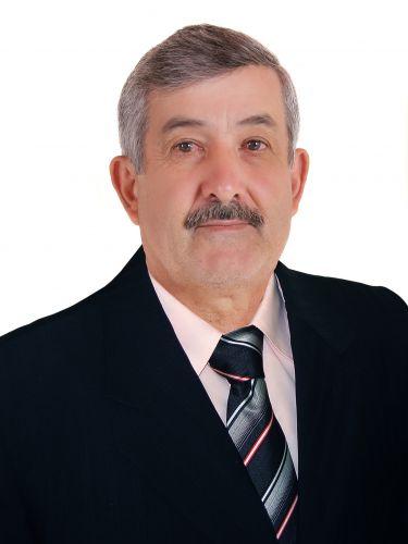 Luiz Carlos Ramos