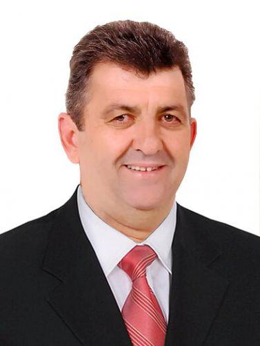 VALDECIR EUZEBIO VALÉRIO (BRENA) - PDT