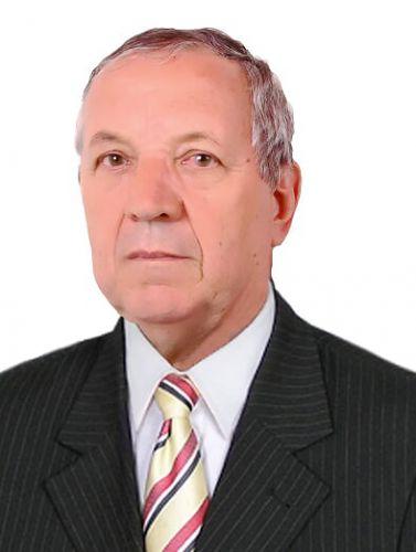 ANTÔNIO LUIZ BATISTA DO AMARAL (TONINHO AMARAL) - PMDB