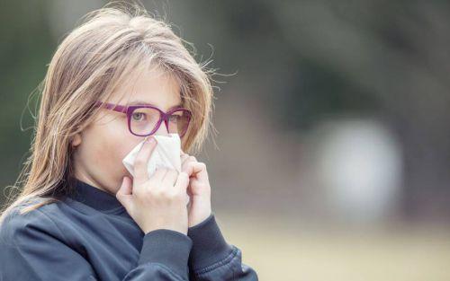 Influenza 2018: Tudo sobre a vacina contra a gripe