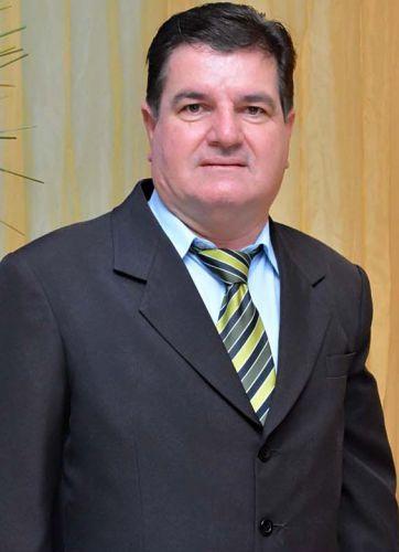 José Antonio Zanuto