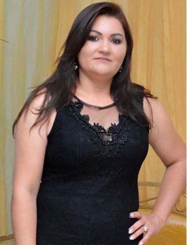 Késsia Chiliane Sabino Farias