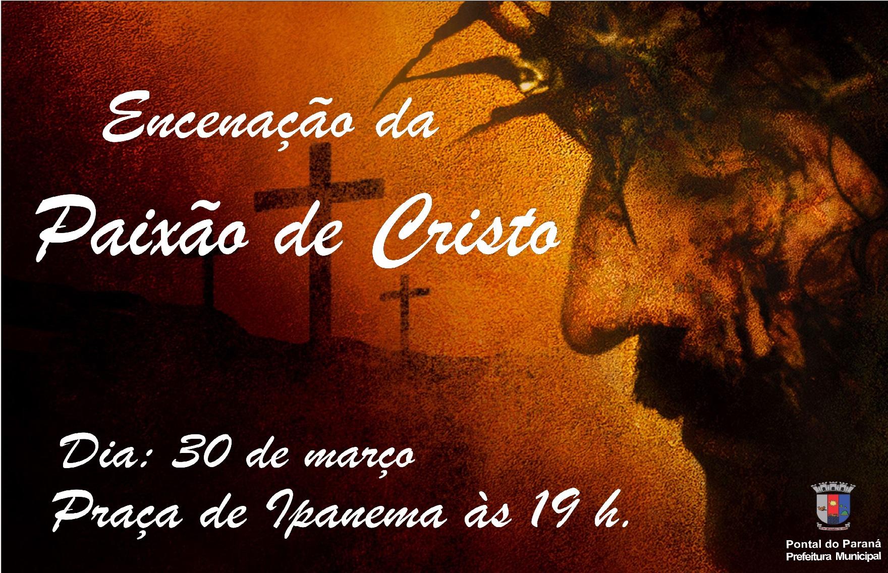 Cartaz Paixão de Cristo.jpg