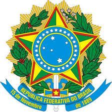 brasao nacional450