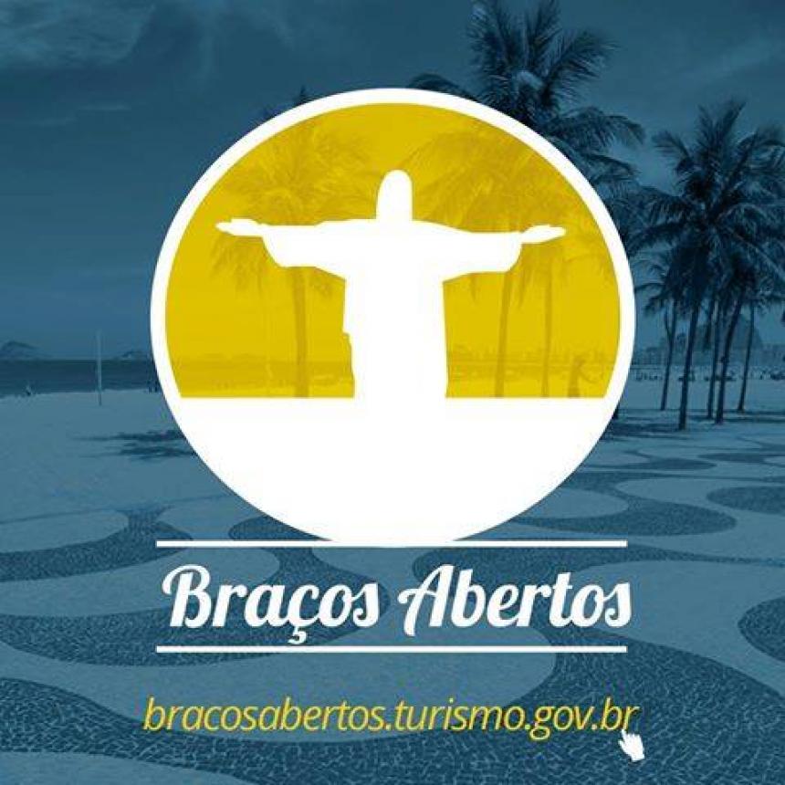 Governo Federal prorroga inscrições de cursos sobre turismo