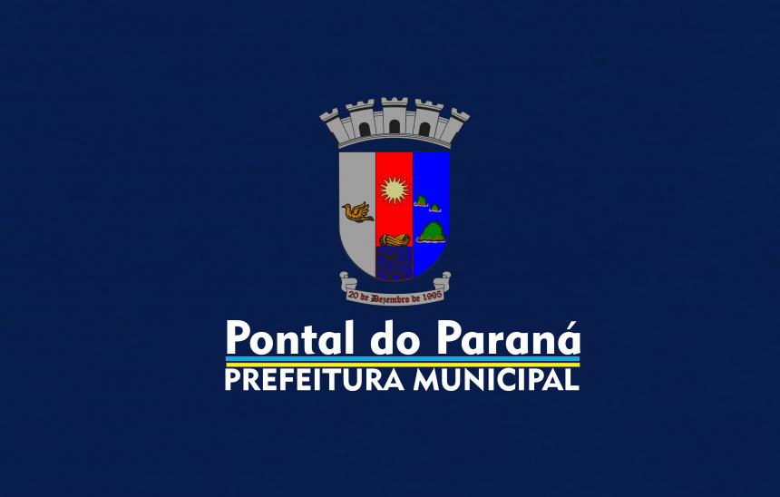 Edital de Chamamento Público 001/2019