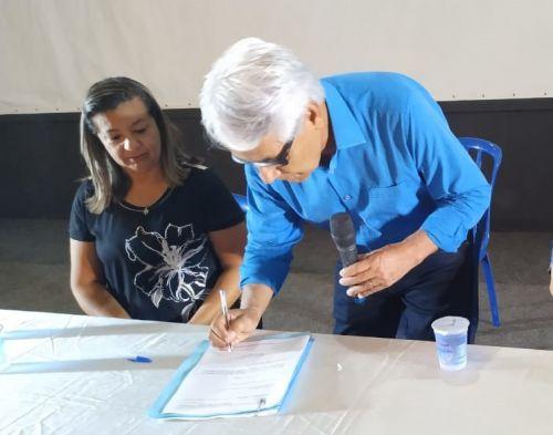 Pontal do Paraná concederá reajuste para educadores da rede de ensino