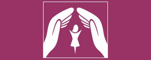 """Seminário """"Você não está Sozinha, Juntos Contra a Violência à Mulher"""", será nesta quinta-feira em Pontal do Paraná"""