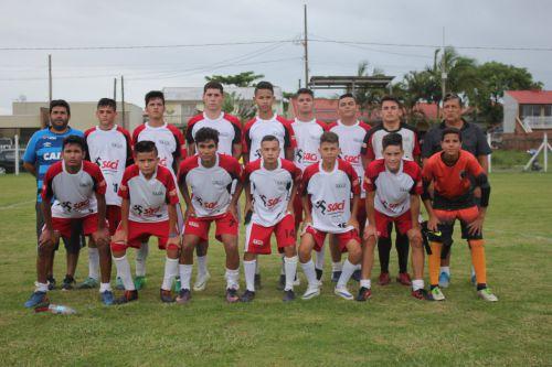 Jogo das Estrelas 2019 movimentou Pontal do Paraná