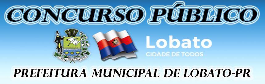 RESULTADO FINAL CONCURSO PÚBLICO 2019