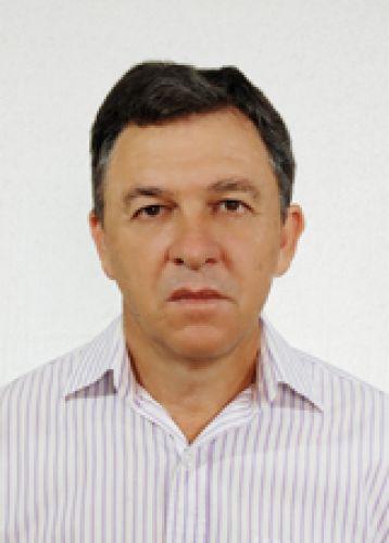 CARLOS ALBERTO PEZZINI