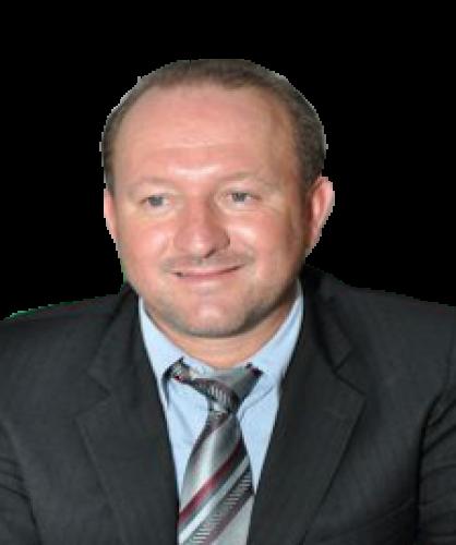 Luisir Lobacz