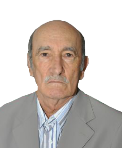 João Ivo Conrado