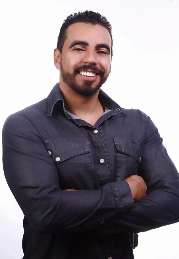Rafael Oliveira - PSD