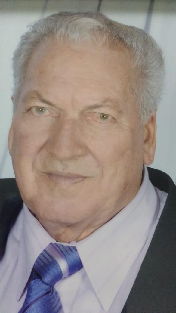 Pedro Paulo de Souza, mais conhecido como