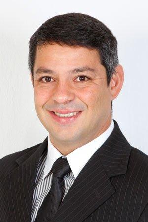 Luciano Dário (PSC)