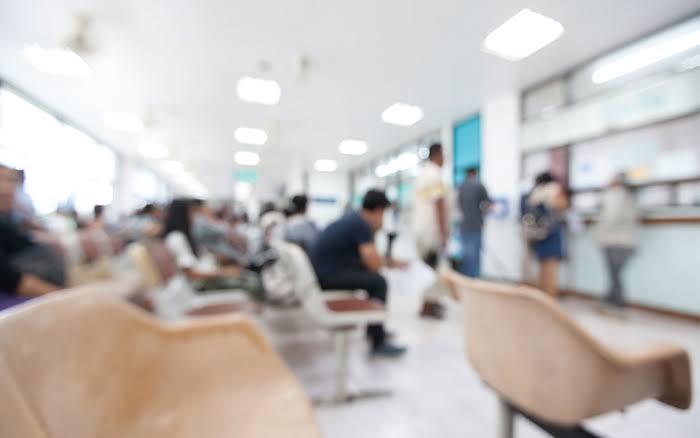 Intenção é acabar com a fila de espera por consultas eletivas e especializadas e por exames médicos