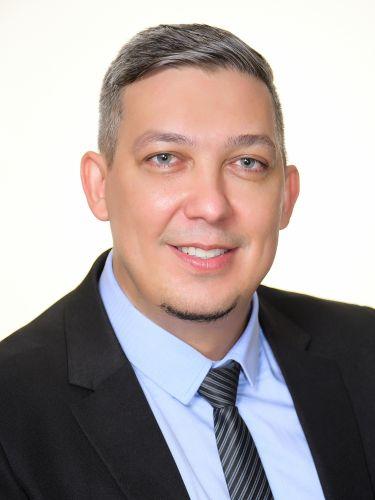 Carlos Eduardo Siena  PSC