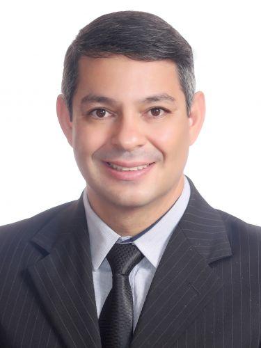 Luciano da Silva Dário  PSD