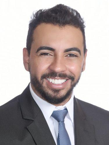 Rafael Oliveira                 PSD