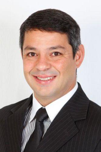 Luciano da Silva Dario - PSC