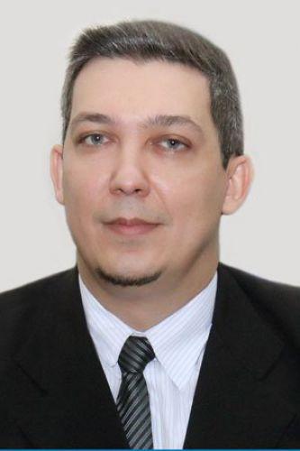 Carlos Eduardo Siena - PSC