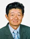 Shigueru Nakata