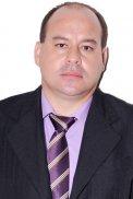 Paulo Cesar da Silva / PR