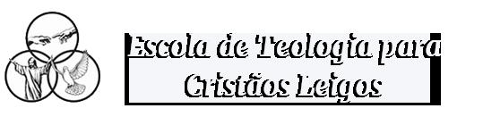 ESCOLA TEOLOGIA MITRA ARQ MARINGÁ